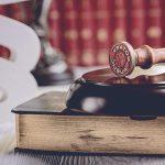 notariusz w koszalinie